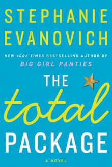 The Total Package av Stephanie Evanovich (Heftet)