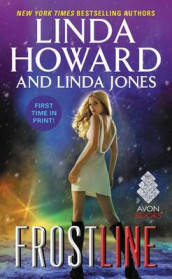 Frost Line av Linda Howard og Linda Jones (Heftet)