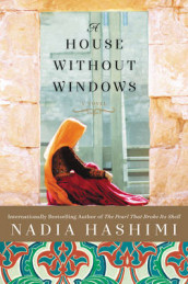 A House Without Windows av Nadia Hashimi (Innbundet)