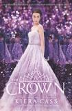 The crown av Kiera Cass (Heftet)