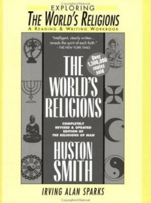 Exploring the World's Religions av Irving Alan Sparks (Heftet)