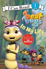 Omslag - Beat Bugs: In My Life