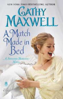 A Match Made in Bed av Cathy Maxwell (Heftet)
