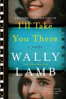 I'll Take You There av Wally Lamb (Heftet)