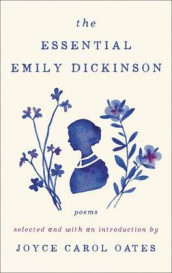 The Essential Emily Dickinson av Emily Dickinson (Heftet)