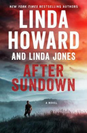 After Sundown av Linda Howard og Linda Jones (Innbundet)