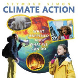 Omslag - Climate Action