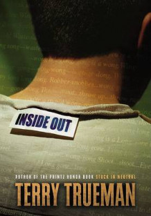 Inside Out av Terry Trueman (Heftet)