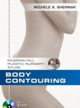 Omslag - Body Contouring