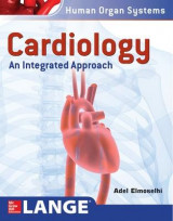 Omslag - Cardiology: An Integrated Approach