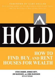 the millionaire real estate investor keller gary jenks dave papasan jay