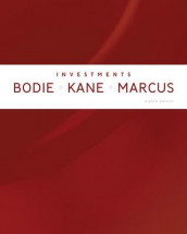 zvi bodie alex kane alan j marcus Gitman lawrence j y joehnk, michael, fundamentos de inversiones, decima edición  bodie zvi, kane alex y marcus alan, essentials of investments,.