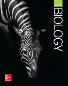 Glencoe Biology, Student Edition av McGraw Hill (Innbundet)