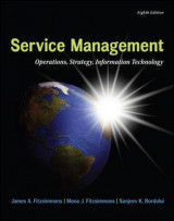 Omslag - MP Service Management with Service Model Software Access Card