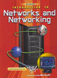 Introduction to Networks and Networking av McGraw-Hill (Innbundet)
