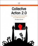 Omslag - Collective Action 2.0