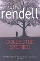 "Collected Stories: ""Means of Evil"", The Fallen Curtain"", ""The Fever Tree"" v. 1 av Ruth Rendell (Heftet)"