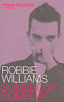 Robbie Williams av Robbie Williams og Mark McCrum (Heftet)