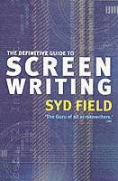 The Definitive Guide to Screenwriting av Syd Field (Heftet)