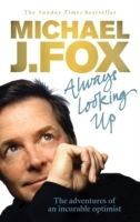 Always Looking Up av Michael J. Fox (Heftet)