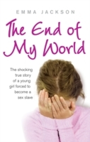 The End of My World av Emma Jackson (Heftet)