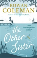The Other Sister av Rowan Coleman (Heftet)