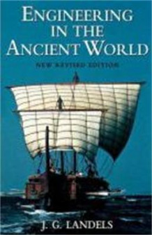 Engineering in the Ancient World av J. G. Landels (Heftet)