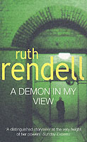 A Demon In My View av Ruth Rendell (Heftet)