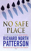 No safe place av Richard North Patterson (Heftet)