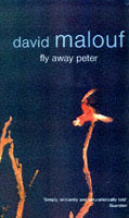 Fly Away Peter av David Malouf (Heftet)