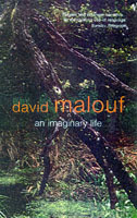 An Imaginary Life av David Malouf (Heftet)