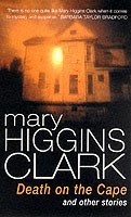 Death on the Cape and Other Stories av Mary Higgins Clark (Heftet)