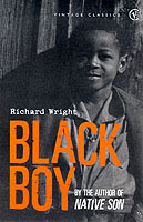 Black Boy av Richard Wright (Heftet)