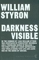 Darkness Visible av William Styron (Heftet)
