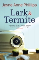 Lark and termite av Jayne Anne Phillips (Heftet)