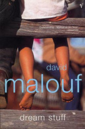 Dream Stuff av David Malouf (Heftet)