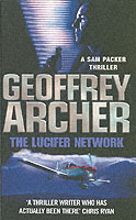 The Lucifer Network av Geoffrey Archer (Heftet)