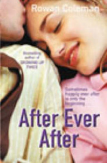 After Ever After av Rowan Coleman (Heftet)