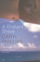 A distant shore av Caryl Phillips (Heftet)