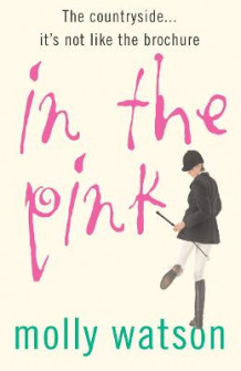 In The Pink av Molly Watson (Heftet)