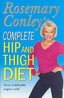 Complete Hip And Thigh Diet av Rosemary Conley (Heftet)