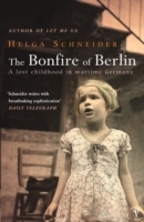 The Bonfire Of Berlin av Helga Schneider (Heftet)
