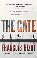 The Gate av Francois Bizot (Heftet)