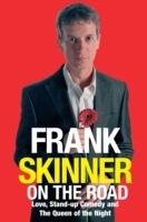Frank Skinner on the Road av Frank Skinner (Heftet)