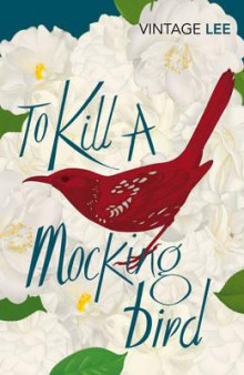 To kill a mockingbird av Harper Lee (Heftet)