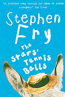 The Stars' Tennis Balls av Stephen Fry (Heftet)