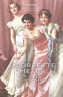 Cotillion av Georgette Heyer (Heftet)