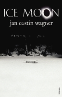 Ice Moon av Jan Costin Wagner (Heftet)
