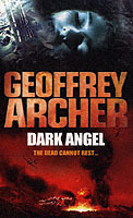 Dark Angel av Geoffrey Archer (Heftet)