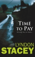 Time to Pay av Lyndon Stacey (Heftet)